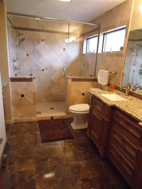 the bathroom factory bathroom remodeling services in kokomo in upgrade today