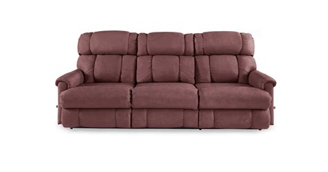 lazboy couch lazy boy sofas and loveseats cornett s furniture and bedding