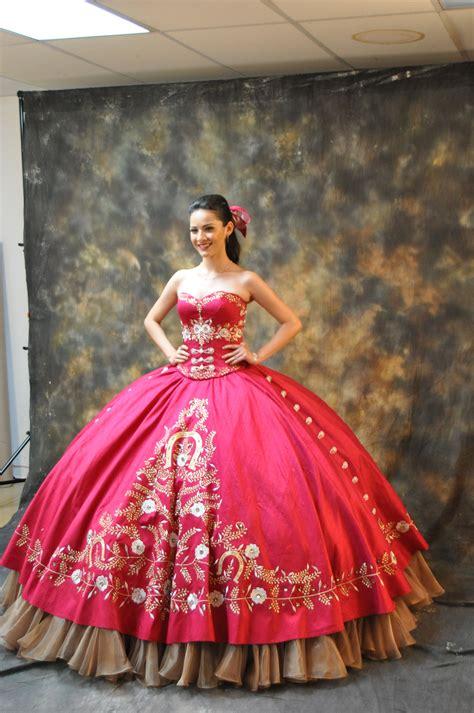 imagenes de vestidos de novia rancheros april 2014 cover myquincelife com quincenera