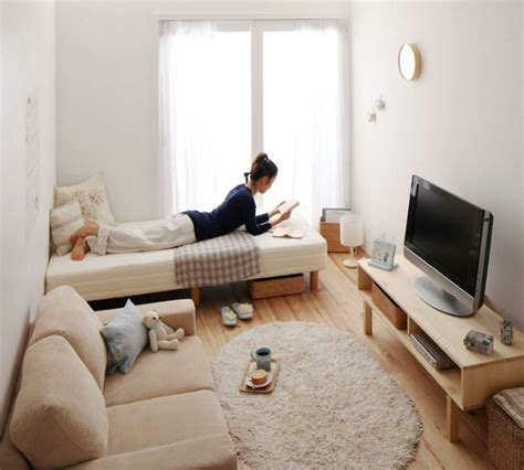 room transformation transform your small room with these 22 fantastic ideas