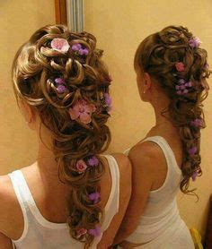 Wedding Hairstyles For Outside by Hairstyle Hair Hairstyles