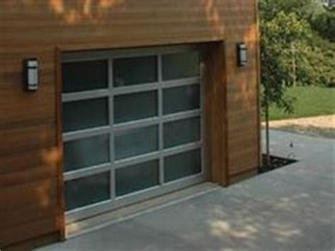 avante garage doors 1000 images about editor s choice curb appeal style file on carriage house garage