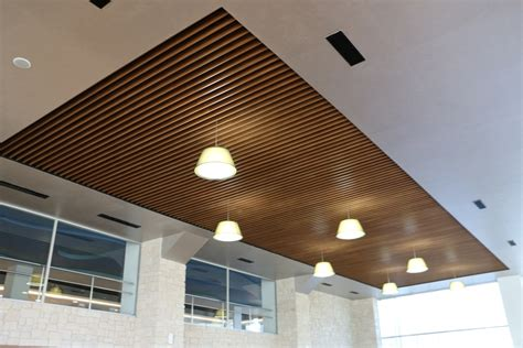 asma tavan asma tavan sistemleri sepa aluminum