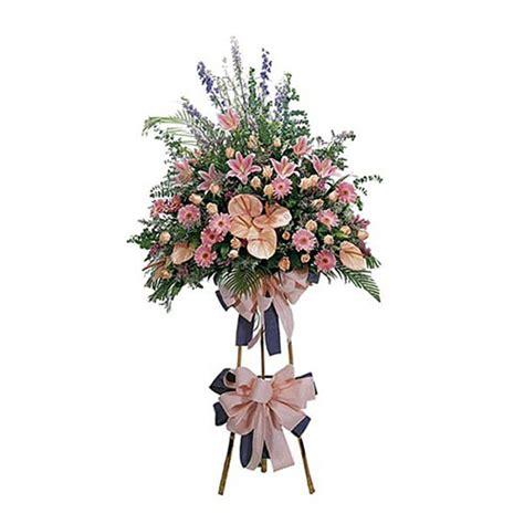 standing flower murah jakarta toko bunga murah