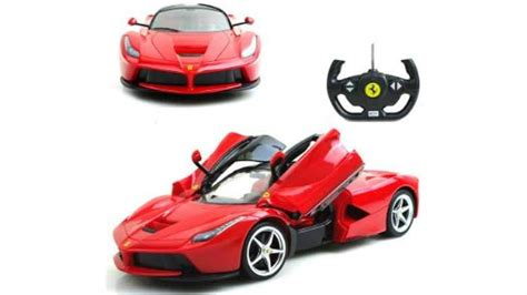 cool car toy cool toy cars related keywords suggestions cool toy