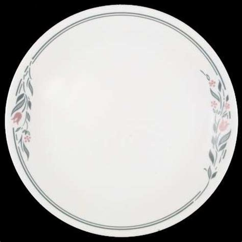 corelle leaf pattern corning rosemarie corelle at replacements ltd page 1