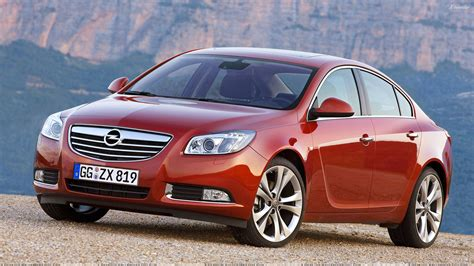 opel logo wallpaper opel insignia wallpapers photos images in hd