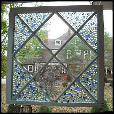 beading window frame 17 best images about drawing ideas on glass