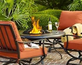 home depot garden decor garden decor decorate your backyard the home depot