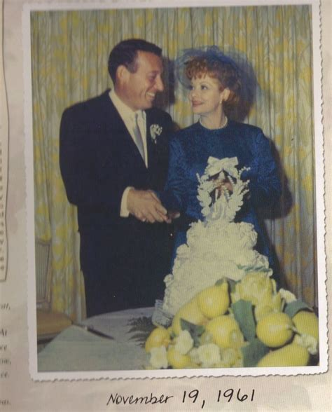 gary morton lucille ball and gary morton i lucy pinterest gary