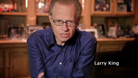 Cnns Unique Salute To Larry King by Partisan Educational Foundation Partisan Benefit Event