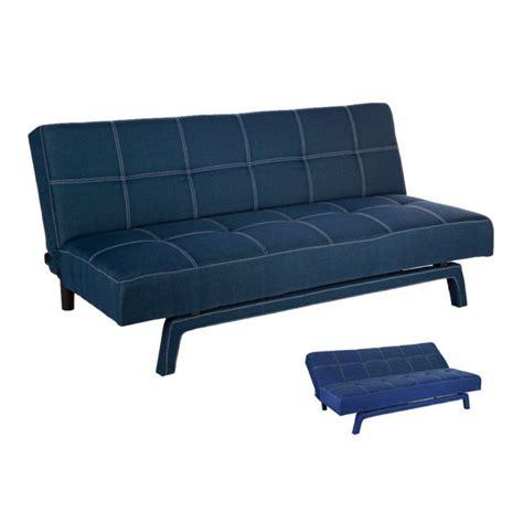 divano letto etnico divano letto etnico contemporaneo etnico outlet mobili