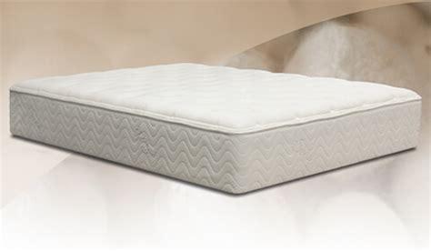 sleep science split cal king folding mattress foundation