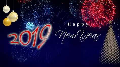 happy  year  wallpapers