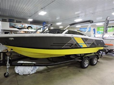 craigslist boats for sale jackson michigan h new and used boats for sale in ks
