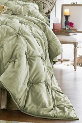 lombardi smocked coverlet 17 best images about my soft surroundings dream room on