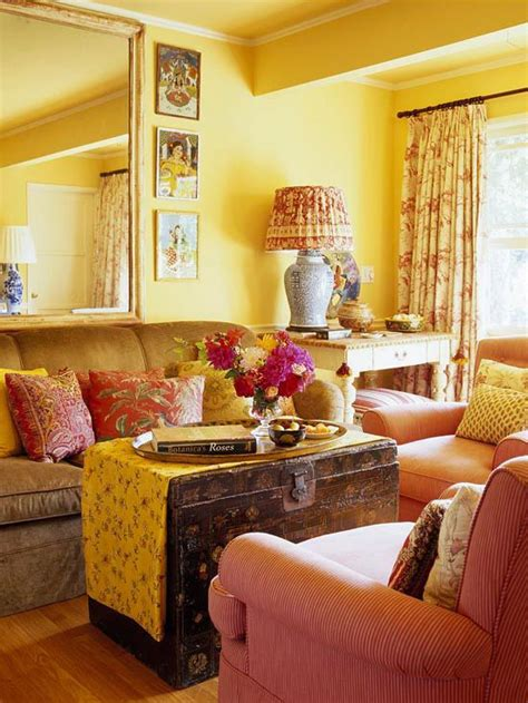small cottage sofa best 25 yellow living room furniture ideas on pinterest