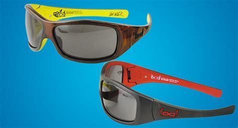 topi shimano by fyglory gloryfy unbreakable sunglasses tackle junkietackle junkie