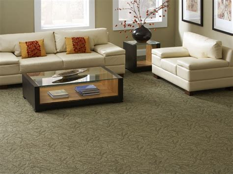 Decorating Ideas For Living Room With Green Carpet Living Room Green Carpet A S House