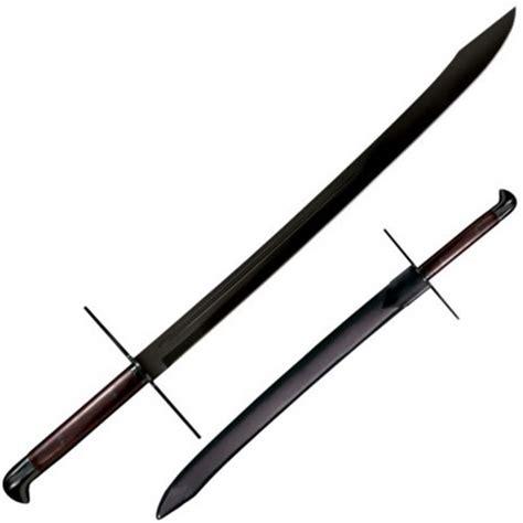 grosse messer sword at arms grosse messer swords
