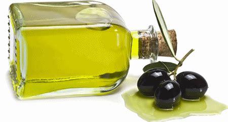 Minyak Zaitun Perawatan Kulit tips perawatan wajah menggunakan minyak zaitun