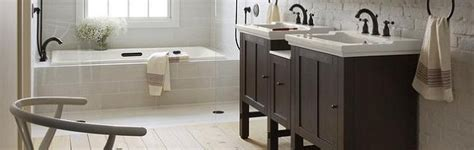 2013 Bathroom Design Trends by September 2012 Archives