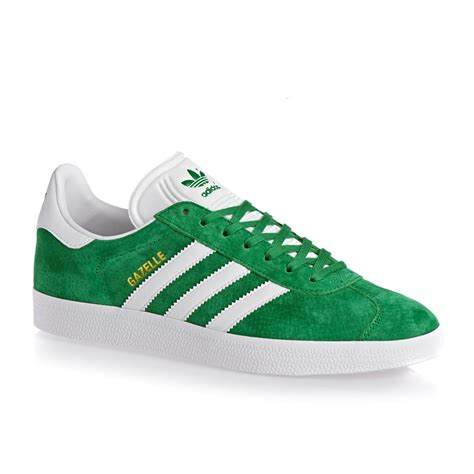 green adidas shoes adidas originals shoes adidas originals gazelle shoes