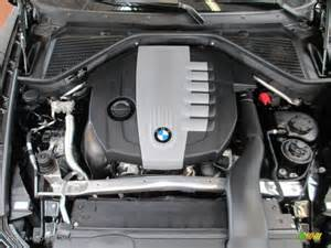 2012 bmw x5 xdrive35d 3 0 liter d twinpower turbocharged