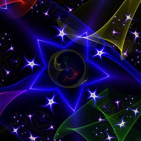 colorful wallpaper with stars colorful stars estrella star background colorful