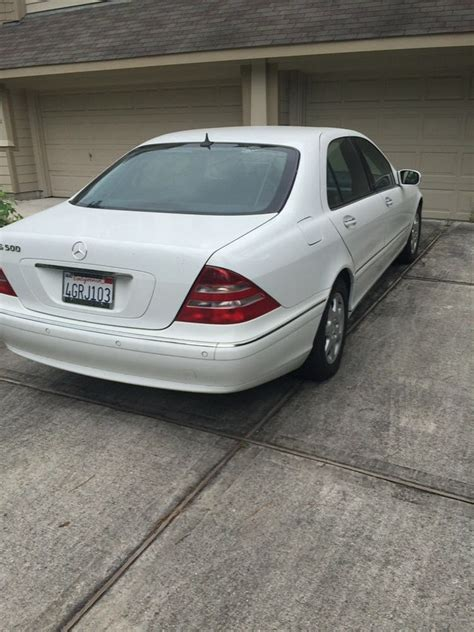 2000 door glass mercedes windshield replacement prices local auto