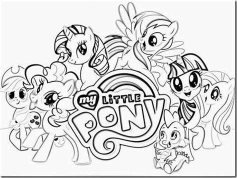 libro colour my sketchbook 5 my little pony coloring pages free pony colorear dibujos del ni 241 o y p 225 ginas