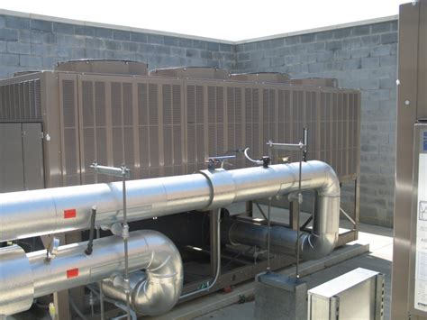 comfort engineers durham nc commercial heating system installation comfort engineers