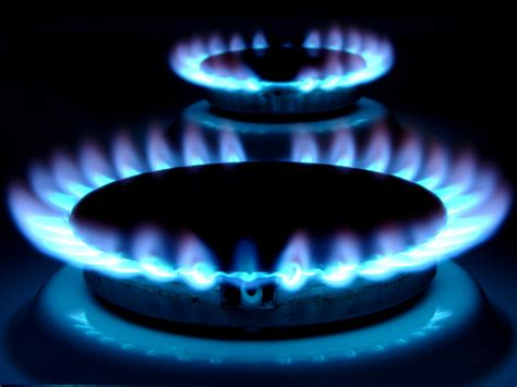 Kompor Blue Gaz 100 words on the big advantages of gas appliances len penzo dot