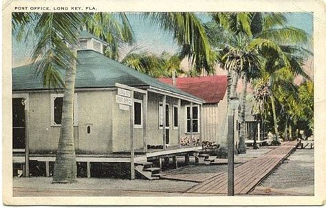 West Palm Post Office by Post Office West Palm West Palm Attracts Another New