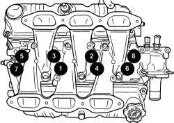 chevy 235 firing order diagram gm inline 216 6 cylinder engines gm free engine image