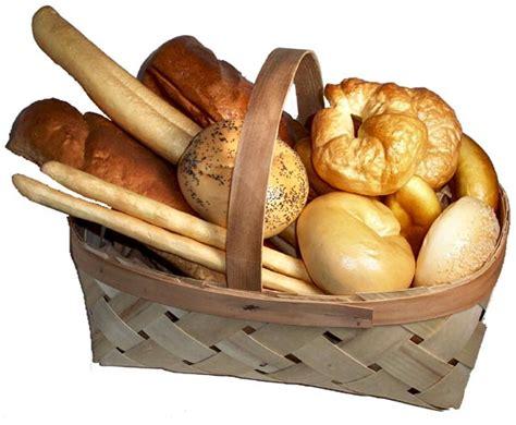 cuisine r駸erver got the august 2012 newsletter