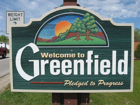 Greenfield Property Records Greenfield Wisconsin Real Estate Market 30 Days