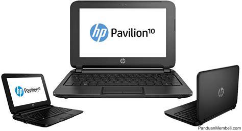 Daftar Harga Netbook Bekas harga laptop harga notebook harga netbook baru murah html