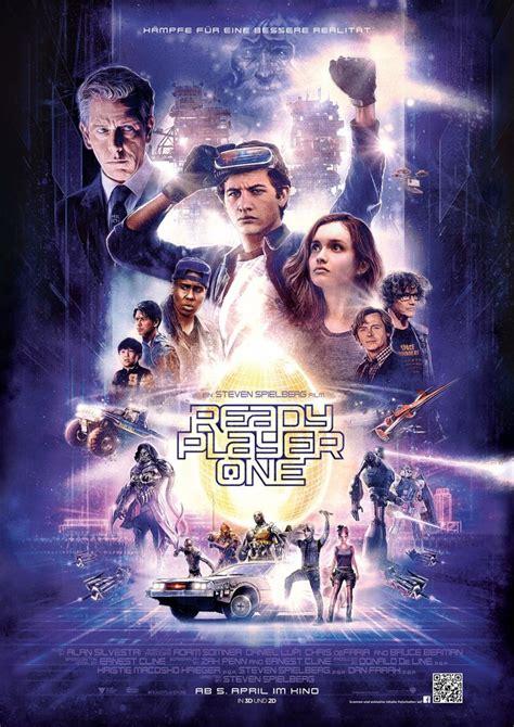 maze runner ganzer film deutsch science fiction 187 film online schauen film stream deutsh