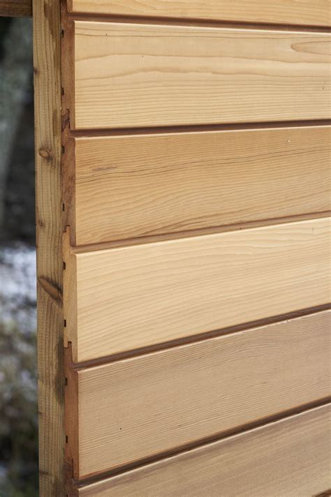 tongue and groove top the 25 best cedar tongue and groove ideas on pinterest