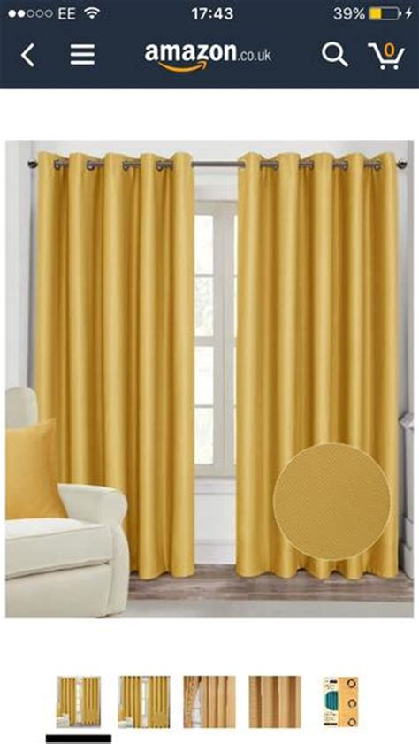 mustard yellow drapes 90x90 mustard yellow curtains ryde wightbay