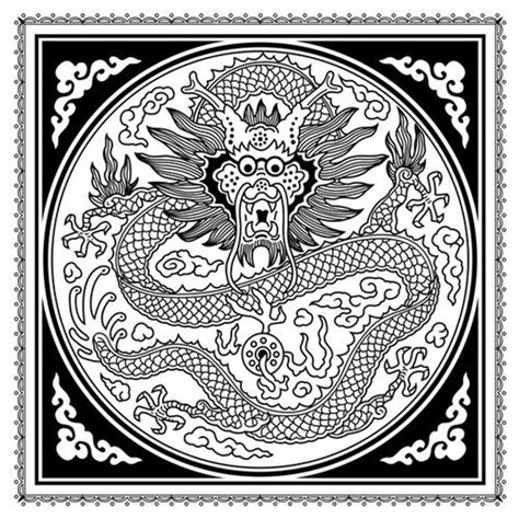 intricate tiger coloring pages intricate elephant coloring page favecrafts com