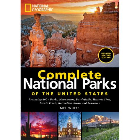 national geographic guide to scenic highways and byways 5th edition the 300 best drives in the u s books national geographic guide to scenic highways and byways
