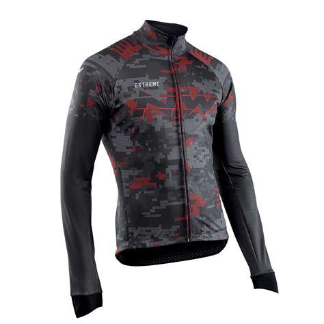 mtb windproof jacket wiggle northwave 2 jacket cycling windproof