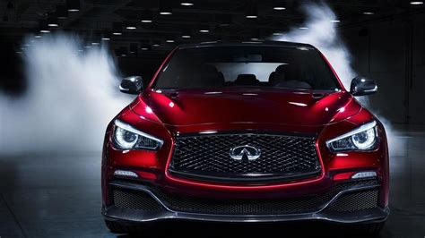 infinity futures reviews infinti q30 pricing 2017 2018 best cars reviews