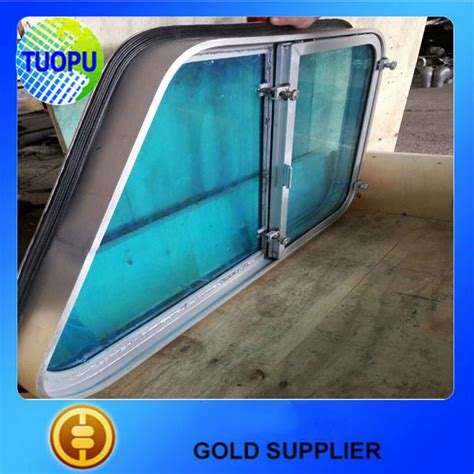 cost to detail a boat boat sliding window cheap sliding window boat windows