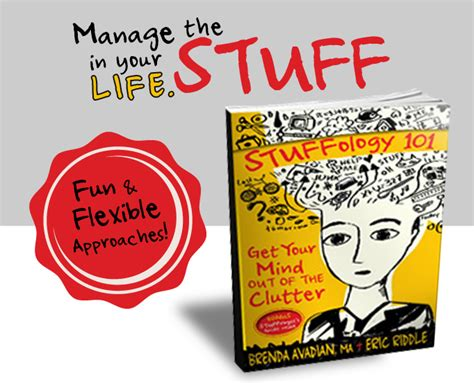 define clutter stuffology 101 get your mind out of what you define as