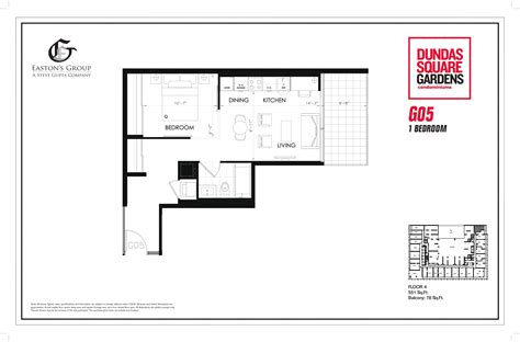 square garden floor plan square garden floor plan cablestream co