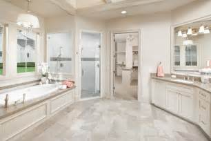 floor tile trends 2017 bathroom floor trends 2017 bathroom trends 2017 2018