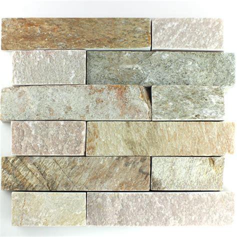 fliese sand naturstein verblender sand bricks fliese ht99339m